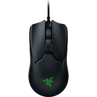 Mysz RAZER Viper 8KHz