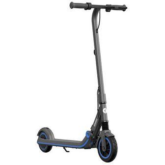 Hulajnoga elektryczna SEGWAY eKickScooter Zing E10 Czarno-niebieski