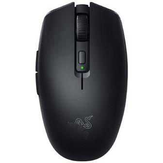Mysz RAZER Orochi V2