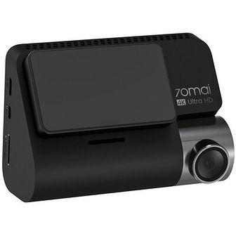 Wideorejestrator 70mai A800 4K