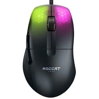 Mysz ROCCAT Kone Pro
