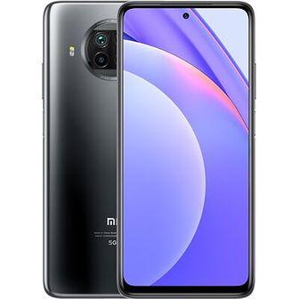 "Smartfon XIAOMI Mi 10T Lite 6/64GB 5G 6.67"" 120Hz Szary 29890"
