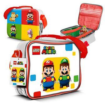 LEGO Super Mario Lunch Box 97248