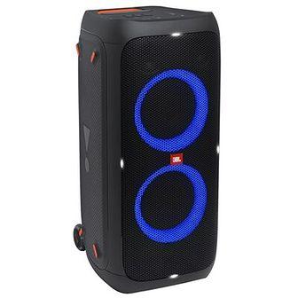 Power audio JBL PartyBox 310 BT