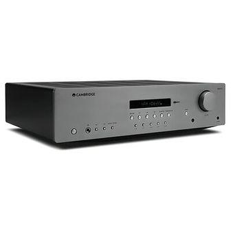 Amplituner CAMBRIDGE AUDIO AXR85