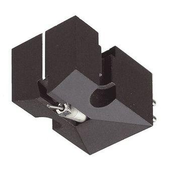 Wkładka gramofonowa DENON DL-103