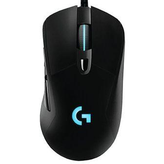 Mysz LOGITECH G403 Hero
