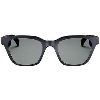 Okulary przeciwsłoneczne BOSE Frames Alto z funkcją audio