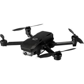Dron YUNEEC Mantis G