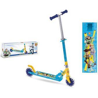 Hulajnoga dla dzieci DISNEY Toy Story 4