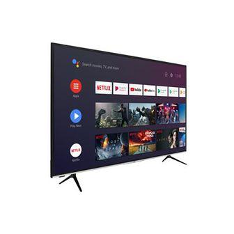 """Telewizor JVC LT43VA6900P 43"""" LED 4K Android TV"""