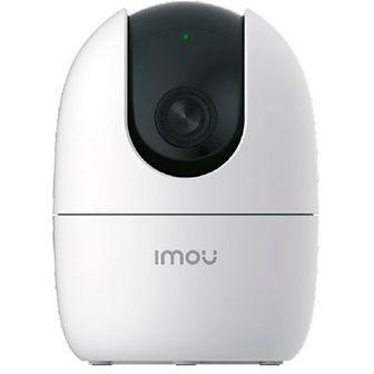 Kamera IMOU RANGER 2 IPC-A22E