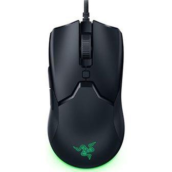 Mysz RAZER Viper Mini