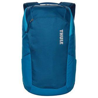 Plecak na laptopa THULE EnRoute 13 cali Niebieski
