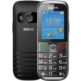 Telefon MAXCOM MM720 BB