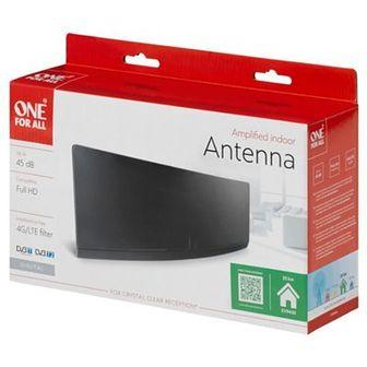 Antena pokojowa ONE FOR ALL SV 9430
