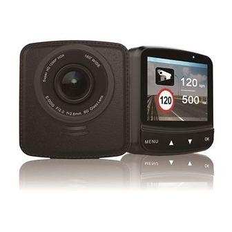Wideorejestrator SMART DVR1300L GPS