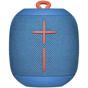 Głośnik mobilny ULTIMATE EARS Wonderboom Niebieski