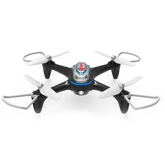 Dron SYMA X15W Czarny