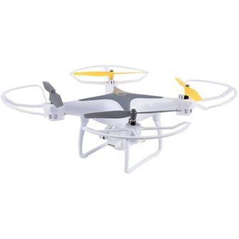 Dron OVERMAX X-bee drone 3.3 Wi-Fi
