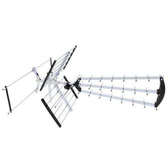 Antena kierunkowa SKYMASTER DVB-T SM2000 Combo+