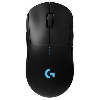 Mysz LOGITECH G Pro (910-005272)