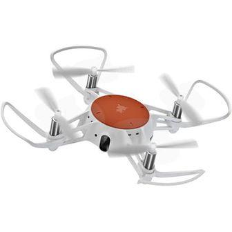 Dron XIAOMI Mitu Mini (YKFJ01FM)