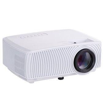 Projektor OVERMAX Multipic 2.4