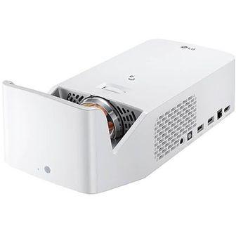 Projektor LG HF65LSR LED