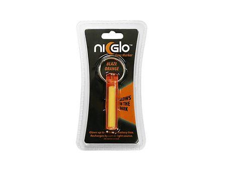Brelok McNett Ni-Glo Blaze Orange 91502