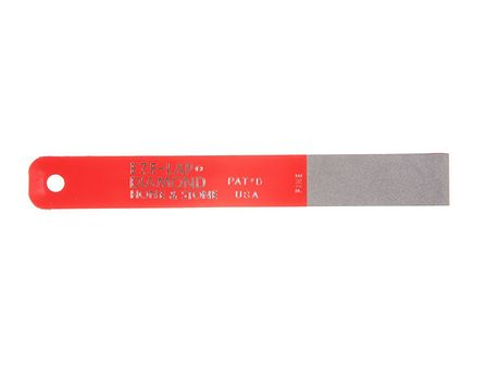 Osełka diamentowa Eze-Lap Model L - Gradacja Fine 600