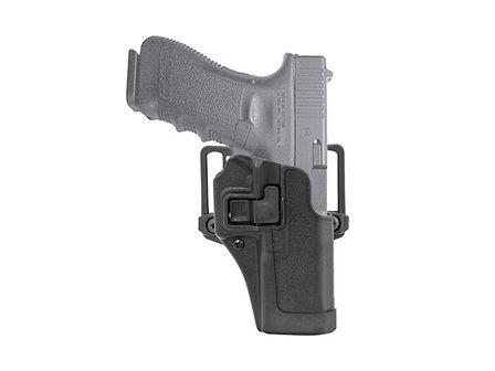 Kabura Blackhawk Serpa CQC Holster Glock 17/22/31 410500BK-R