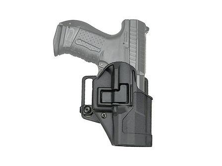 Kabura Blackhawk Serpa CQC Holster Walther P99 410524BK-R