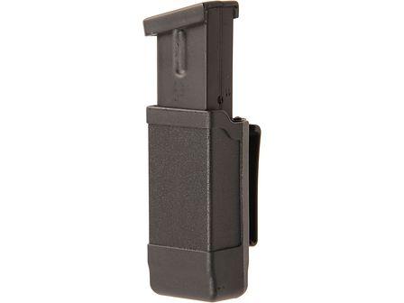 Ładownica Blackhawk Double Stack Mag Case 410600PBK Black