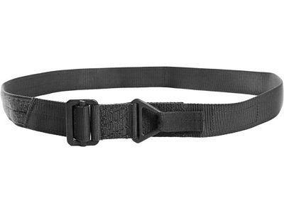 Pas Blackhawk Riggers Rescue Belt Czarny
