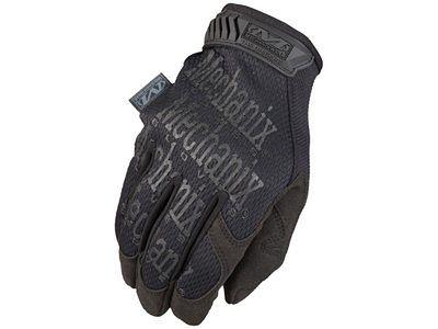 Rękawice Mechanix Wear The Original Covert