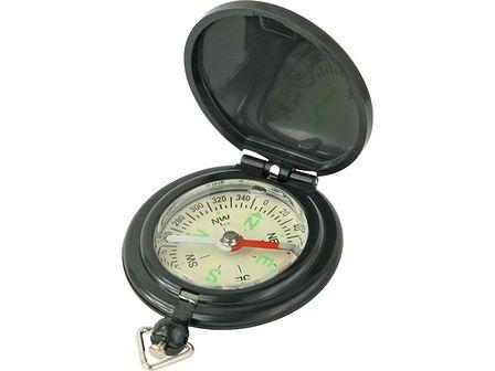 Kompas Explorer Compass EXP04