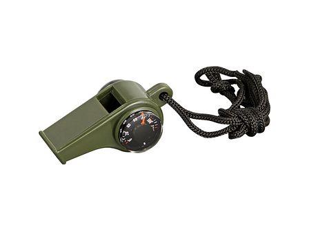 Kompas Explorer Emergency Whistle EXP15