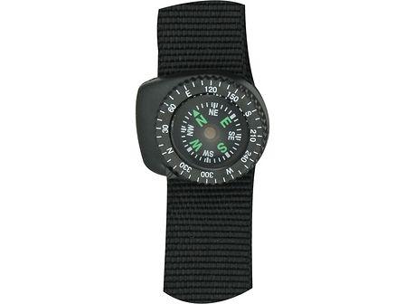 Kompas Explorer Watchband Compass EXP19