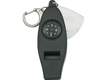 Kompas Explorer Emergency Whistle EXP24