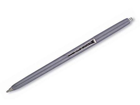 Długopis Fisher Space Pen SR80SL Srebrny na trudne powierzchnie