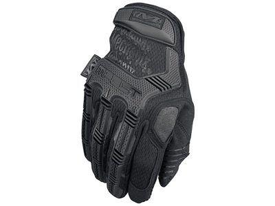Rękawice Mechanix Wear M-Pact Covert