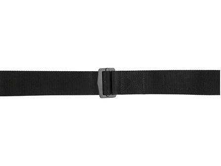 Pas Blackhawk Universal BDU Belt Black