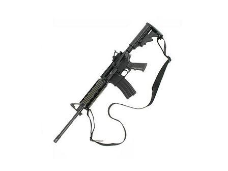 Zawieszenie Blackhawk Universal Tactical Sling Black
