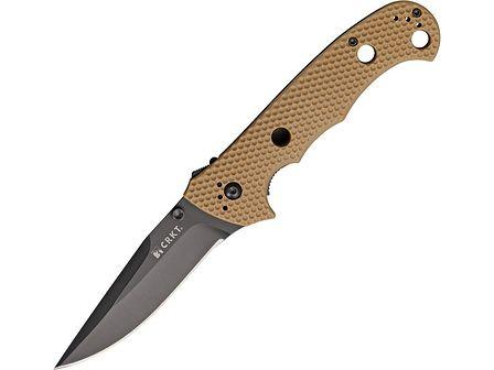 Nóż CRKT Hammond Cruiser 7904DB