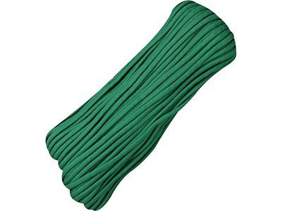 Paracord 550 Military Green