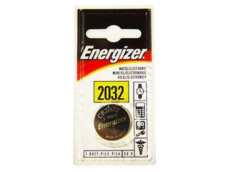 Bateria Photon CR-2032