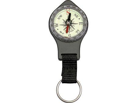 Kompas Explorer Keyring Compass EXP46