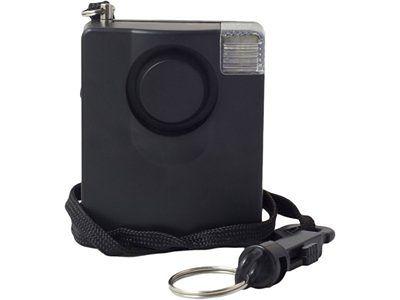 Alarm osobisty UZI Personal Alarm UZI-PA-1