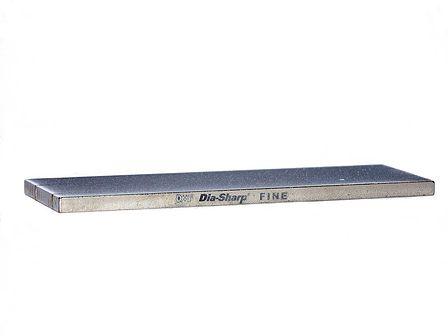 "Osełka diamentowa DMT 6"" Dia-Sharp Bench Stone Fine D6F"